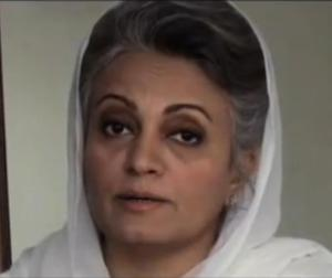 Ataques com ácido no rosto a filhas e esposas são comuns no Paquistão