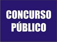 Concursos na Paraíba oferecem 93 vagas; confira o quadro