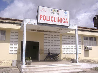Hospital Regional de Santo Antônio sob nova direção