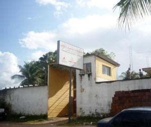 Santo Antônio/RN: Jovem envolvido na morte de Lucinda foi encaminhado ao CEDUC