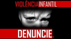 Criança de 8 anos é brutalmente espancada por diretora em Pendência/RN