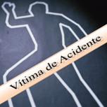 Irmão do Padre de Passa e Fica morre em acidente de moto próximo a Monte das Gameleiras
