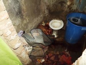 Homem morre esfaqueado em Belém-PB. Primos são principais suspeitos