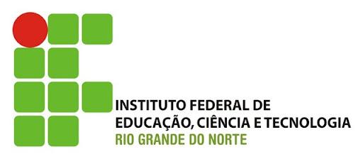 IFRN 2013: edital do Exame de Seleção já foi publicado