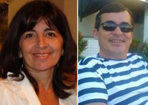 Blogueiro do Seridó se irrita e detona Thaisa Galvão após publicação de uma matéria