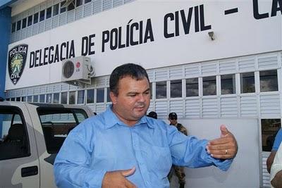 Resultado de imagem para advogado, Rivaldo Dantas de Farias,