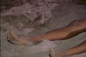 Santa Rita, Paraíba: Mulher morre apedrejada com esmagamento do crânio