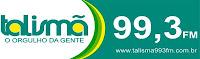 Rádio Talismã entrevistará vereadores eleitos da base oposicionista de Santo Antônio – RN, nessa sexta-feira