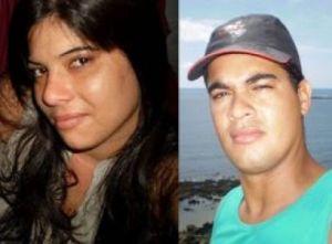 Valença, Ba: Homem mata irmã e depois se mata após discussão