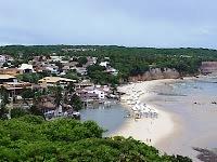 PIPA - Uma das praias mais procuradas do estado sofre com insegurança