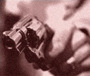 Jovem inconformado com fim de relacionamento mata ex-esposa em Lagoa d'Anta