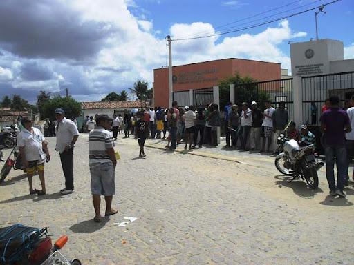 Resultado das eleições ainda pode mudar em 17 cidades do RN, diz TRE