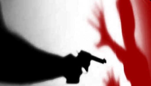 Homem é executado em bar de Montanhas/RN