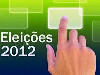 Santo Antônio, RN: Lista completa dos vereadores e seus respectivos votos