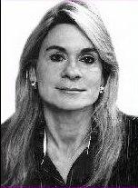 Arrastão da coligação 'É Melhor Continuar' anuncia ex-prefeita, Liliane Barbalho, para próxima quarta-feira