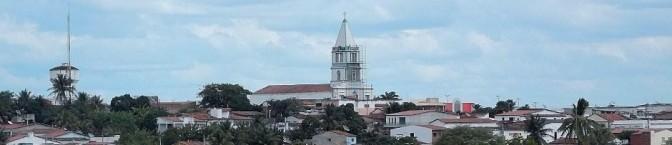 Santo Antônio, RN: Agricultores organizam protesto amanhã por falta de incentivos do governo