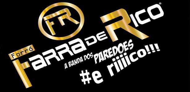 Confirmado: Festa de vitória de Lula Ribeiro contará com a banda Farra de Rico