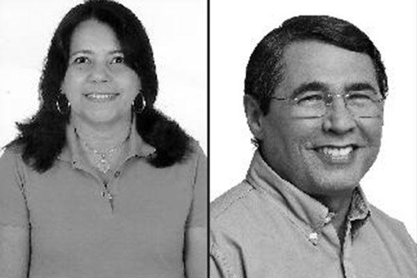 Monte Alegre/RN fecha eleição sem votos válidos