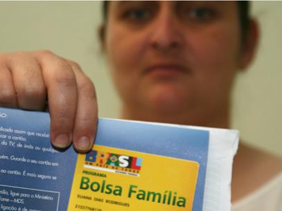 Mais de 123 mil famílias podem acessar Tarifa Social de Energia Elétrica no RN