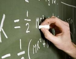 Professor cria software para calcular o custo da educação ideal nos municípios