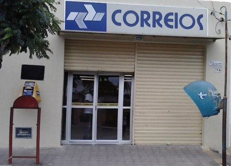correios-varzea-rn
