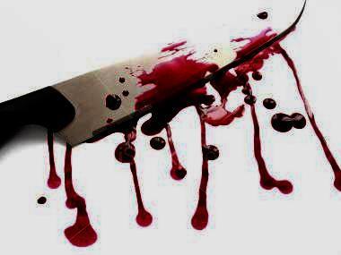Dois homens morrem com golpes de facas em Monte Alegre/RN