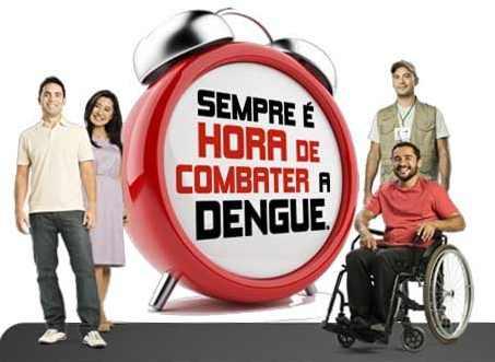 web_combate_a_dengue