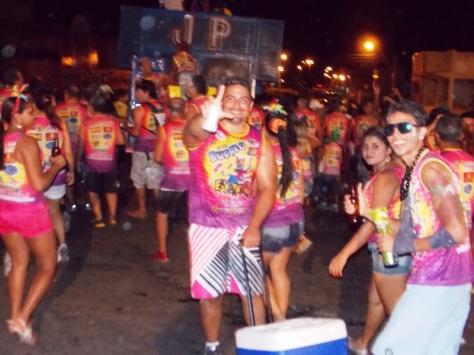 Carnaval_2013_SA_RN