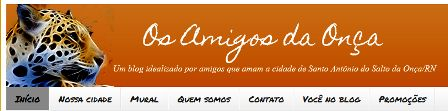 os_amigos_da_onca