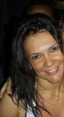 Advogada Vanessa Ricarda