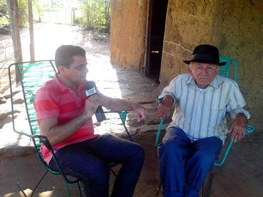 Cultura de Santo Antônio na tela da Band